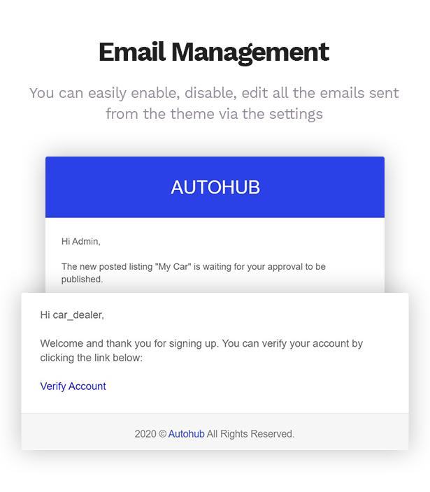 Autohub - Automotive & Car Dealer Theme - 10